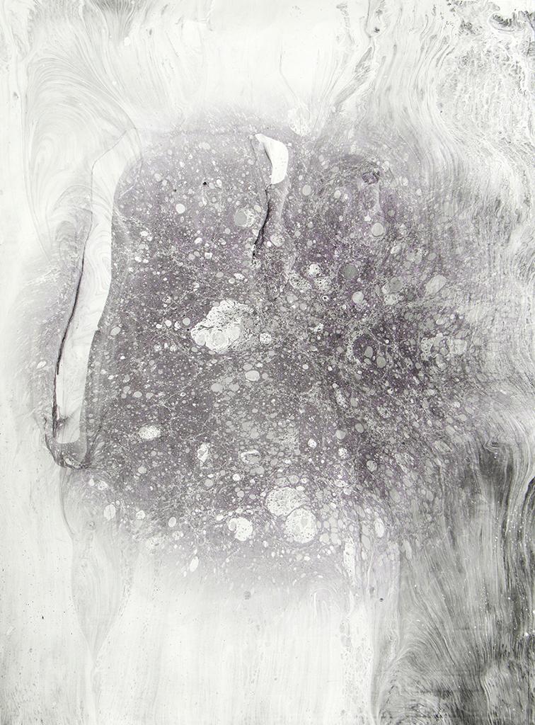 cellweb
