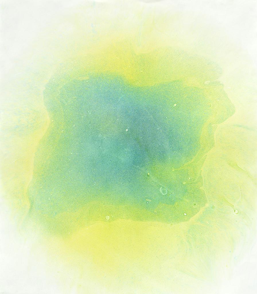 diffusion-greenexp60web